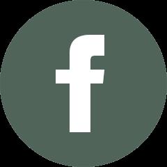 Uneksija Facebook.