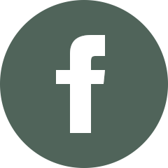 FB-livevalmennus 4-7kk ma 1.3. // tallenne