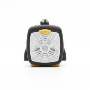 Pocket Baby white noise – Pingviini