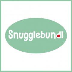Snugglebundl logo