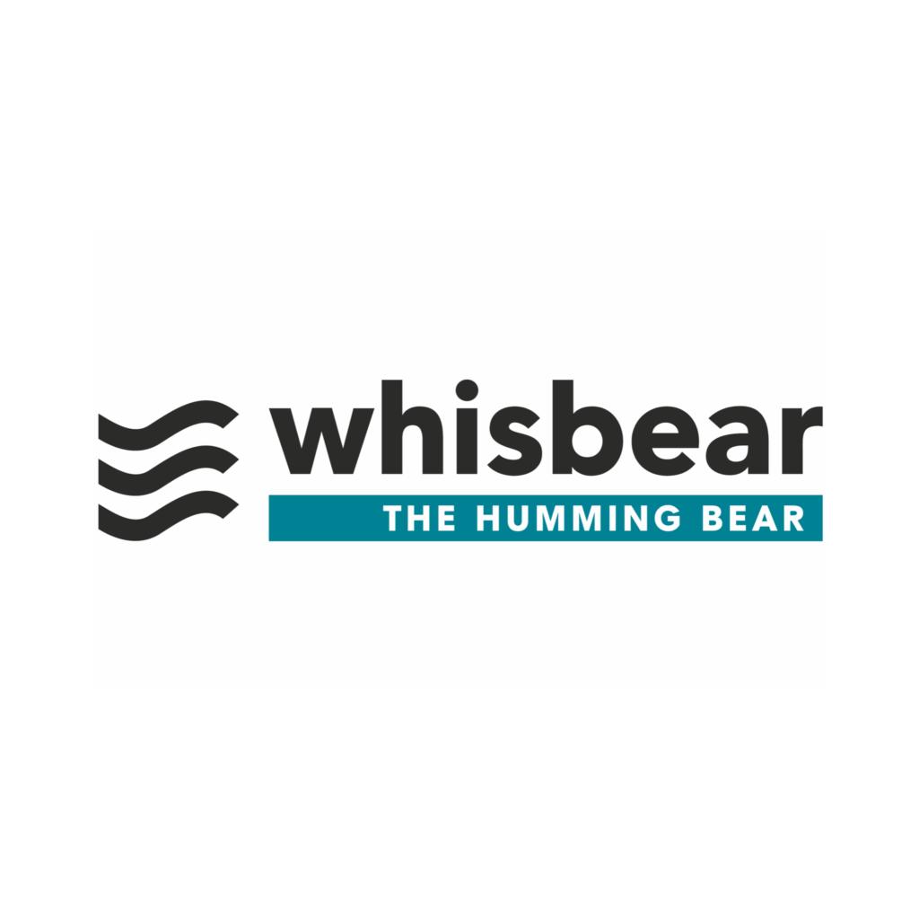 Wishbear logo
