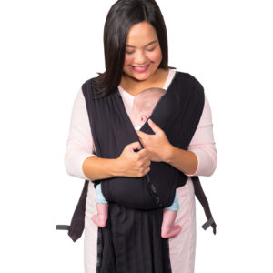 Infantino – The Together baby carrier