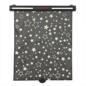 Diono Starry night auton pimennysverho