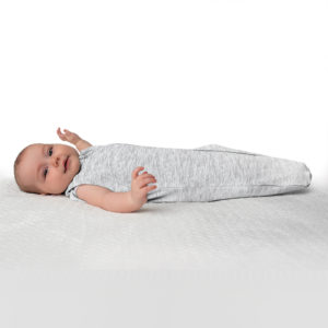 SwaddleMe ThePod siirtymäkapalo – arms in/ arms out